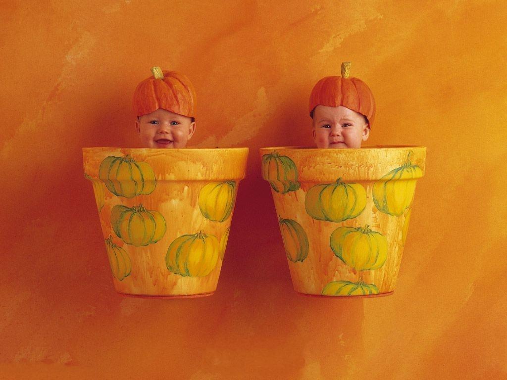 Смешные картинки, открытка с днем рождения близнецов мужчин